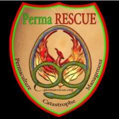 cropped-cropped-permarescue-logo.jpg